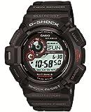 CASIO(カシオ) ラウンド小物 G-SHOCK GW-9300-1JF 腕時計