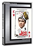 King of Hearts [DVD]