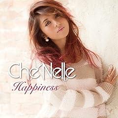 シェネル「Happiness」のジャケット画像