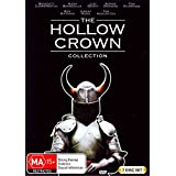 The Hollow Crown Collection