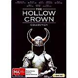 Hollow Crown: Season 1 & 2