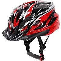 eproduct ヘルメット こども用 自転車 男の子 大人用 改良版 スケボー 等 レディース メンズ 女の子 男の子