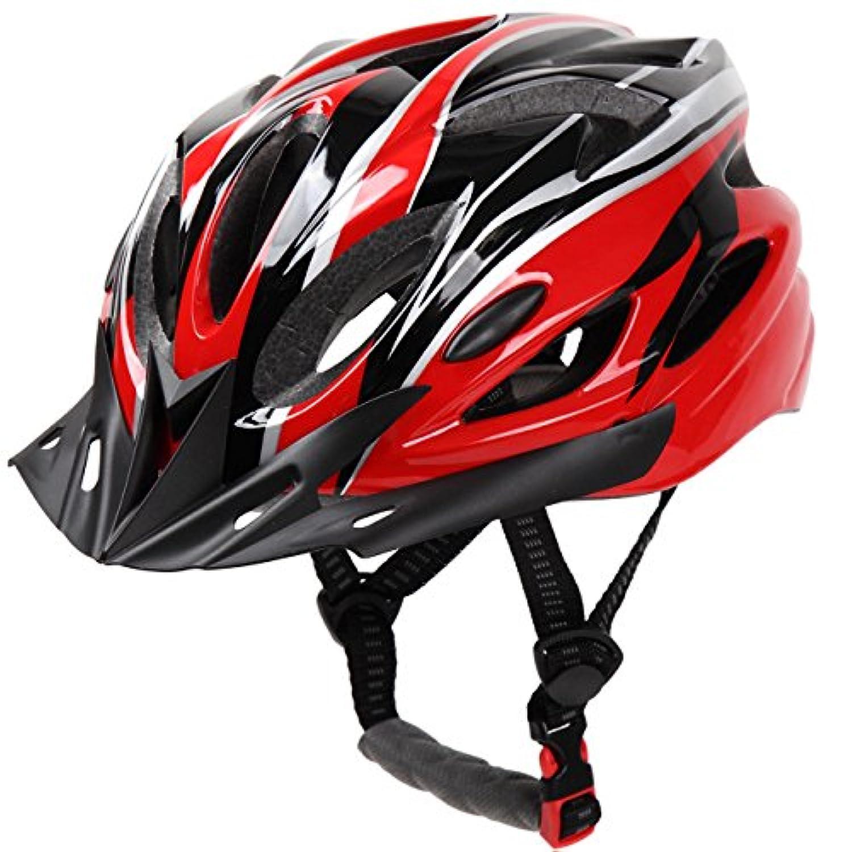 eproduct ヘルメット こども用 自転車 男の子 大人用 スケボー 等 レディース メンズ 女の子