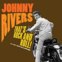 That´s Rock And Roll! The 1957-1962 Recordings(import)