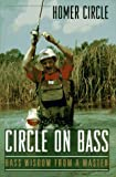 Circle on Bass: Bass Wisdom from a Master 画像