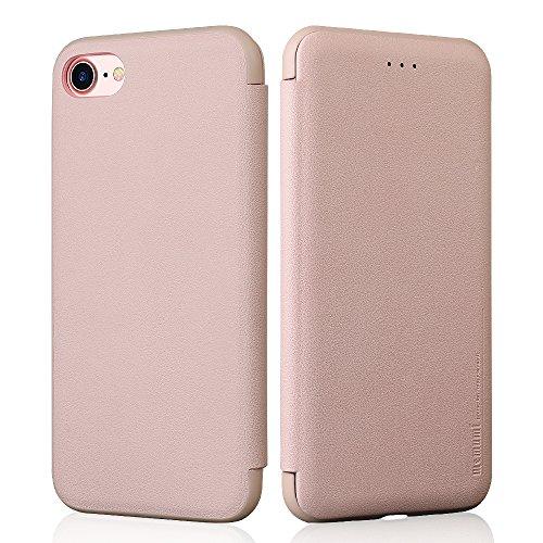 [memumi]iphone7/iPhone 8 ケース 手...
