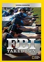 Fbi Takedown [DVD] [Import]