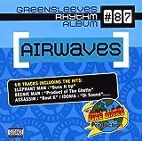 Airwaves Rhythm Album 87