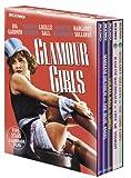 レディース カットソー Glamour Girls: The Leading Ladies Five-Pack (Love Me Tonight / The Blue Angel / Pandora and the Flying Dutchman / The