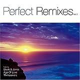 Perfect Remixes 2
