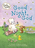 Really Woolly Good Night, God