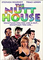 The Nutt House [DVD] [Import]