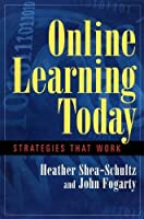 Online Learning Today: Strategies That Work