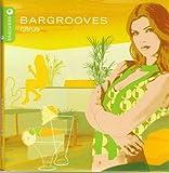 Bargrooves: Citrus (Dig)