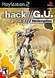 .Hack Gu Vol 3
