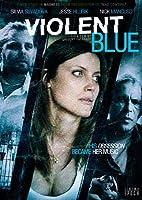 Violent Blue [北米版 DVD リージョン1]