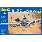 A-10A (1/144 R04054)