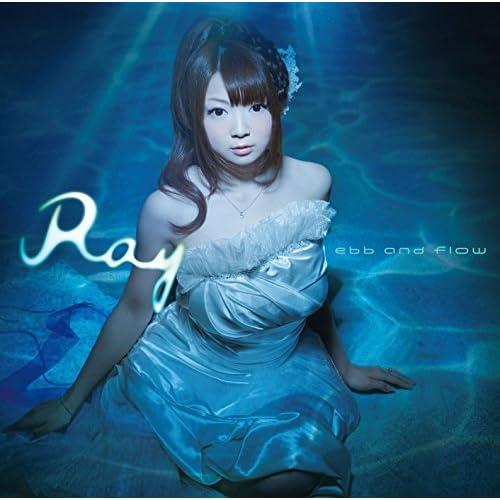 Amazon Music - Rayの凪-nagi- -...