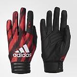 アディダス 野球用品 adidas(アディダス) 野球 男女兼用 守備用手袋 片手用 5Tフィールディンググローブ DMU63