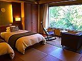 山代温泉を愛で包む和モダン旅館「森の栖リゾート&スパ」【石川県・加賀市山代温泉】