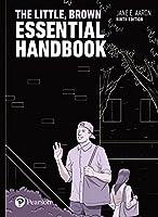 The Little, Brown Essential Handbook (9th Edition)