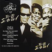 Best of R&B Soul