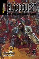 Bloodquest III