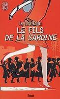 Le Fils De LA Sardine