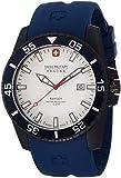 [スイスミリタリー]SWISS MILITARY 腕時計 RANGER ML-392 メンズ 【正規輸入品】