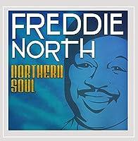 Northern Soul【CD】 [並行輸入品]