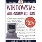 Windows Me (Essential Computers)