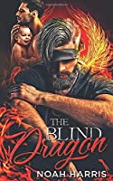 The Blind Dragon: A Gay Shifter Romance