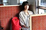 NHK連続テレビ小説 あまちゃん 能年玲奈 featuring 天野アキ 完全保存版 画像