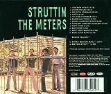 Struttin 画像