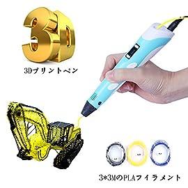 LMYSTAR(1)新品: ¥ 2,999¥ 2,218