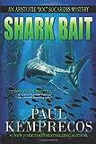 Shark Bait (An Aristotle
