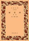 婦系図(前篇) (岩波文庫)