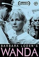 Barbara Loden's Wanda