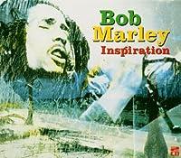 Reggae's Inspiration