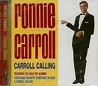 Carroll Calling
