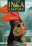 インカ帝国 (Inca Empire)