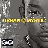 Ghetto Revelations 2