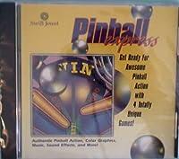 Pinball Express (輸入版)
