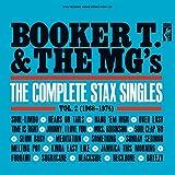 ザ・コンプリート・スタックス・シングルズ Vol. 2 (1968-1974)