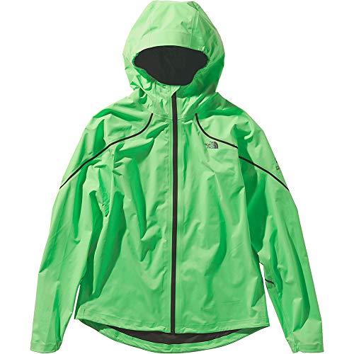 [ザ・ノース・フェイス] ジャケット フライトジャケット レディース NPW71970 クロロフィルグリーン 日本 S (日本サイズS相当)