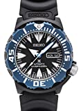 SEIKO プロスペックス ダイバー200 (Prospex Automatic Divers 200) [新品] / Ref.SRP581K1 [se984] [逆輸入品]