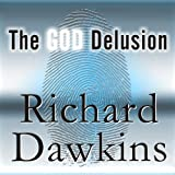 The God Delusion 画像