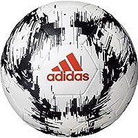 adidas(アディダス) サッカーボール 小学生用 プレデター ハイブリッド 4号球 AF4651WR