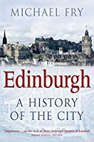 Edinburgh: A History of the City