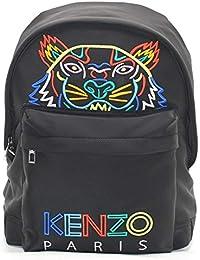 e73815cb79a3 Amazon.co.jp: KENZO(ケンゾー) - メンズ: シューズ&バッグ